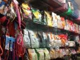 宠物美容,宠物用品,宠物配种,卖各种幼犬