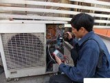 南京空调维修,维修拆装 空调移机 加氟