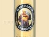 广西南宁 大量批发德国进口啤酒 德国教士
