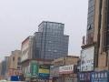 丹阳唯一独立产权旺铺,周边成熟商圈,即买即收益