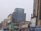 丹阳较独立产权旺铺,周边成熟商圈,即买即收益