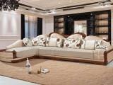 重慶專業訂做各式沙發套 沙發換面 沙發維修
