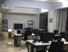 金桂大道 8室2厅1卫 240平办公佳地 精装修