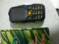 微信手机急售