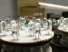 在家就可以做的电子散件焊接技术可以教学