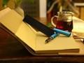 沈阳手工皮具体验 篝火制皮社 沈阳手工皮具制作体验三角笔袋