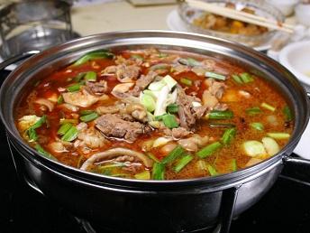 广州牛肉火锅技术培训中心,正宗潮汕牛肉火锅学1送1