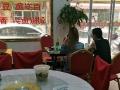 湖塘独一味农家乐川菜 马杭菊花路 酒楼餐饮 商业街卖场