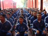 苏州青少年厌学叛逆学校 问题孩子行走学校地址位置