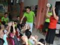 泰州早教中心天达之星开始招生了!