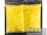 江苏全自动粉剂包装机生产厂家-供应江苏高质量粉剂包装机
