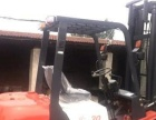 转让便宜二手叉车15吨叉车2吨3吨5吨叉车合力叉车