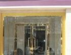 杏花岭区玻璃门玻璃隔断室内玻璃镜子送货上门制作安装