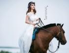 在武汉拍结婚照需要多少钱?武汉全城热恋 最新价目表