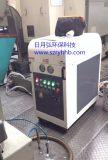 东莞油水分离器生产厂家