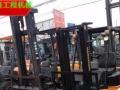 丰田 RR B/E 2 叉车  (平衡重进口电动叉车)
