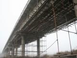 桥梁加固施工需要做好哪些准备工作