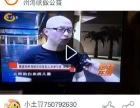 姜维游泳专业教学培训(太原高端会所)