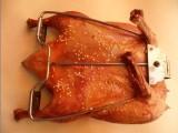 鐵板烤鴨培訓