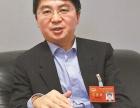 省政协委员长水教育集团董事长张韶维加强基础教育人才队伍建设