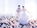 荆州伊莎蓓儿分享婚礼上的贴心小服务