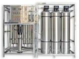 专业水处理水净化RO反渗透系统维修 换耗材