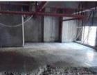 唐山专业室内二层安装复式楼夹层钢结构阁楼钢结构夹层