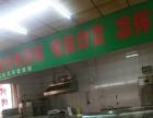 市北标山路熟食店转让(急!急!急)