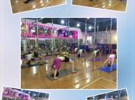 舞蹈培训机构 钢管舞.爵士舞.韩舞,零基础包教会双11活动