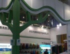 鹤壁淘宝产品服装拍摄静物