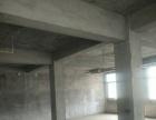 一楼700平方标准厂房出租