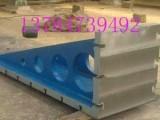 T型槽弯板,铸铁弯板,弯板工作台