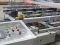 提供优质ZKPF-1型全自动太阳能电池板组框机