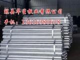 波形护栏配件冠县华星板业厂家直供 防阻块立柱 镀锌护栏板