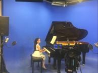 雁塔区专业的成人少儿小歌手唱歌KTV培训