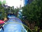 一日游 文登南海福地传奇水上乐园