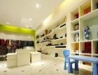 木工装修店面,办公楼,家装,价格较低,质量较好