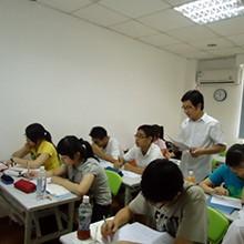 中小学全科个性化辅导引导式教学 成绩提升做学霸