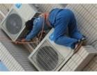 金鼎空调维修 移机 加氟 回收