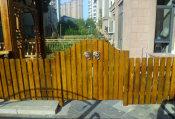 秦皇岛专业的河北防腐木厂家|防腐木木材谁家便宜