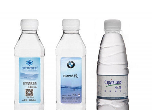 大桶水/桶装水/矿泉水加盟