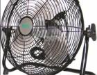 学校食堂换气去热电风扇