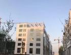 新盖工业园共4层4500平米整栋出租办公库房两用
