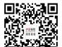 徐州伊诺视觉婚纱摄影双十二 2888限量抢