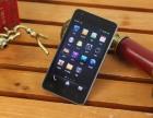 昆明iPhone8plus分期付款 零首付买手机
