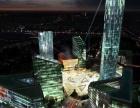 北仑地铁口 包租商铺 中青文化广场 博地影秀城