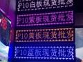 LED电子显示屏一站式供应服务商