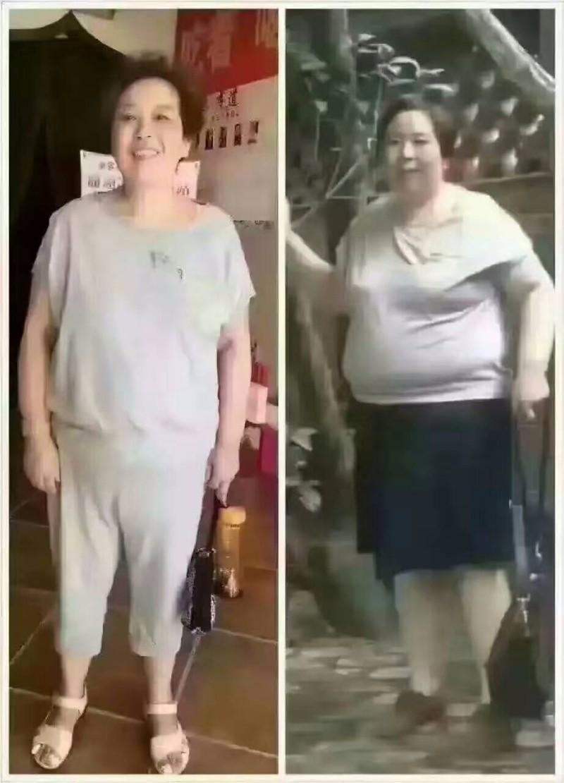荆州尚赫是什么营销模式 减肥包瘦斤数吗