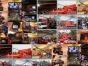 武汉摄像 武汉摄像服务 武汉摄像公司 武汉摄影摄像