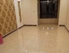 专业瓷砖美缝 开荒保洁 家庭保洁